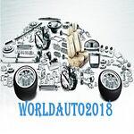 worldauto2018