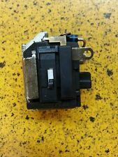 651909-5 Switch C3KE Makita