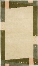 Tapis pour la maison en 100% laine 300 cm x 300 cm