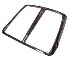 Grille Frame for Kenworth T660 L29-1053-100