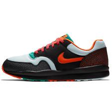 Nike Air Safari SE SUPREME TECH PACK LTD Sneaker Sport Shoes black AO3298002 WOW