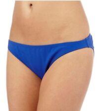 3953370251769 Debenhams Swimwear Bikini Bottoms for Women for sale   eBay