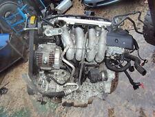 Volvo S40 V40 Mk1 1.6 Petrol Engine B4164S2  84,000 miles