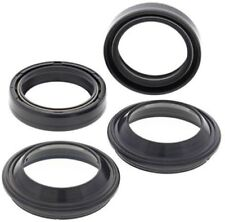 All Balls Fork and Dust Seal Kit 56-125 41-7184 22-56125 AB56-125 AB56125 52mm