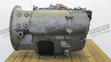 MACK 9 SPEED TRANSMISSION  T2090 Roll Off Garbage Truck Dump Truck Tractor