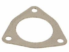 For 1997-2003 GMC Sonoma Exhaust Pipe Gasket Mahle 42486QZ 2000 1999 2002 1998