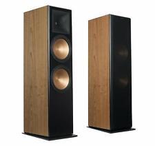 Klipsch RF-7 III Floorstanding Speaker -Cherry (Pair)  **Open Box**