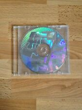 Genuine Microsoft Office 2000 Professional Upgrade CD - Disc 1 **FREE P&P**