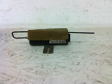 JDM NISSAN R33 / S14 KEYLESS ENTRY RECEIVER / MODULE / CONTROLLER  / RELAY