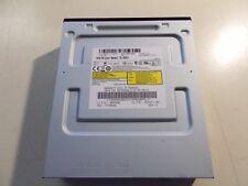 Hp Unidad de DVD, Modelo: Ts-h653, Fru 71y5545, Sata, #K-61-1
