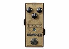 Wampler Tumnus Overdrive - FREE 2 DAY SHIP