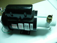 Little giant circulation Pump for an Inferno 3000 Rotisserie Oven
