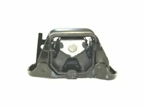 Front Right DEA Engine Mount fits Dodge Neon 1995-1999 2.0L 4 Cyl 26WBKW