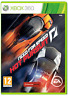 Xbox 360 - Need for Speed Hot Pursuit **New & Sealed** Official UK Stock