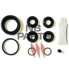 Kit réparation étrier frein Bendix Bosch Ø 45 CLIO 1 AV
