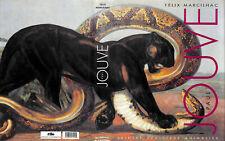 """""""Paul Jouve Peintre Sculpteur Animalier"""" 2005 MARCILHAC, Felix"""