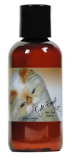 New listing Eye Envy Nr Tear Stain Remover Solution for Cats