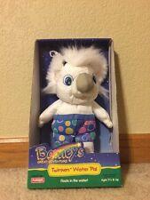Playskool 1997 Barney's Great Adventure Twinken Water Pal (doll)