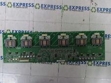INVERTER Board f10v0411-01 - SAMSUNG le32s86bd