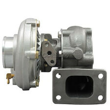 CXRacing Universal T3 T04E .60 A/R  .63A/R Turbo Charger 5 Bolt Flange 350+ HP