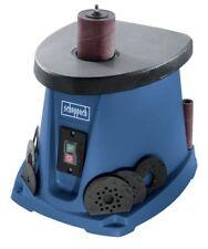 Ponceuses, meuleuses et rabots électriques 450W pour PME, artisan et agriculteur