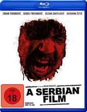 "A Serbian Film [Blu-ray]/FSK 18/NEU/OVP] in dieser ""Kunst-Produktion"" um Nekroph"
