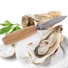 Oyster Knives For Sale Ebay