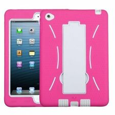 Accesorios de Rosa Para Apple iPad mini 4 para tablets e eBooks Apple