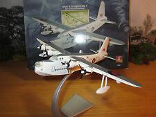 8FP CORGI 1/144 SHORT S.25 SUNDERLAND V 48801 RAF COASTAL COMMAND