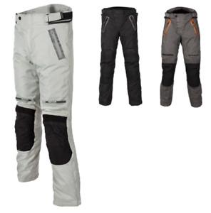 Spada Tuscon CE Motorcycle Motorbike Touring Trouser