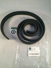Bearmach Land Rover Series 2 2A 3 Roof to Windscreen Frame Rubber Seal MTC6960