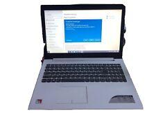 """Lenovo IdeaPad 320 15.6"""" (1TB, Intel Celeron N., 2.40GHz, 4GB) Laptop - White"""
