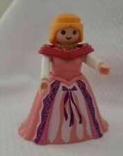 Playmobil toy figure - Princess / Queen / Lady in Ball Gown