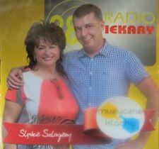 Radio Piekary -Slaskie Szlagry - Polen,Polnisch,Poland,Polska,Disco Polo,Polonia