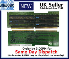 New Amiga A4000 Daughter Board / Riser Card