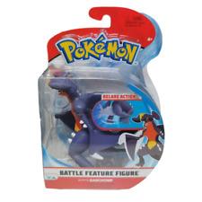 Pokemon plastic tazos 1-140 pcs