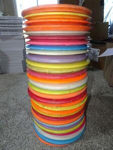 31 Innova Disc Golf Discs Bulk Lot Set