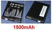 Batterie ORIGINALE ACER 1500mAh type BT.0010X.001 HH08C Pour ACER beTouch E110