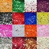3000 pcs Diamante Table Confetti Crystal Wedding Decoration Gem Acrylic Scatter