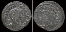 Licinius I follis (DS50)