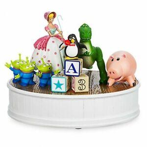 Toy Story 2 Medium Figure by Derek Lesinski - DISNEYLAND no Sideshow