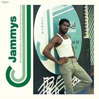 Various Artists - King Jammys Dancehall 2: Digital Roots And Hard Danc
