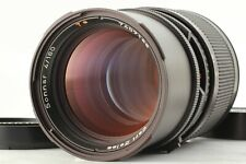 【Mint】 Hasselblad Carl Zeiss Sonnar T* 180mm f/4 CF Lens From Japan