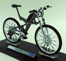 BMW Q6.S XTR bicycle(Model approx 16cm long x 10cm high)  Brand New
