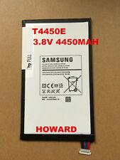 "Original Samsung Galaxy Tab 3 8"" SM-T310 SM-T311 Tablet 4450 mAh Battery T4450E"