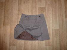 Falten- & - Plisseerock Damenröcke im in Größe 38