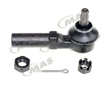 MAS Industries T3062 Outer Tie Rod End