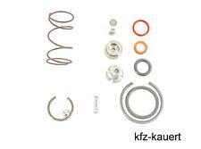 FWK Kettenspanner Reparatursatz passend für Porsche 911 74-83, 914-6