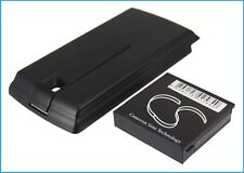 UK Battery for HTC Touch Diamond P3051 Touch Diamond P3701 35H00113-003 DIAM160