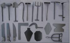 Ogun Tools 21 pcs  Best quality